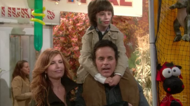 File:The Baldwins at the county fair.png