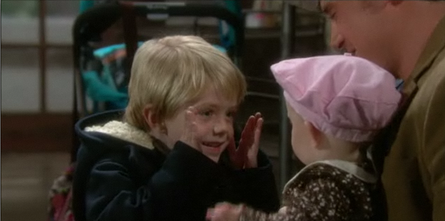 File:Reed plays with Baby Delia.png