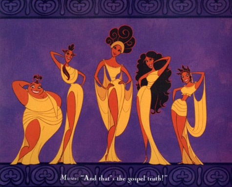 File:The Muses 3.jpg