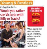 Tricky poll 71