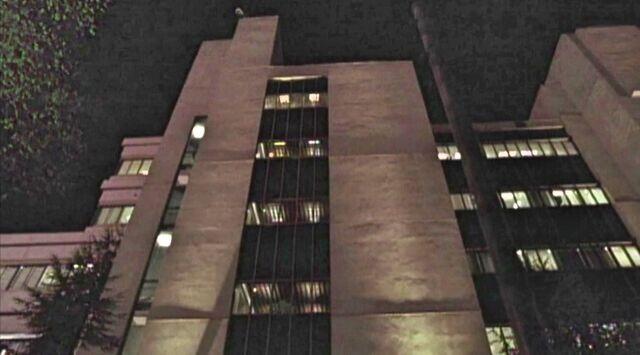File:Fairview Building.jpg