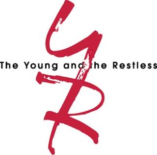 File:Young restless 1.jpg