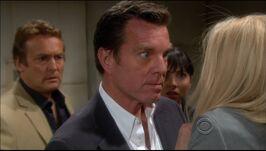 Jack threatens Patty
