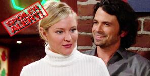 The-Young-and-the-Restless-spoilers-Scott-Sharon
