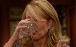 Nikki drink