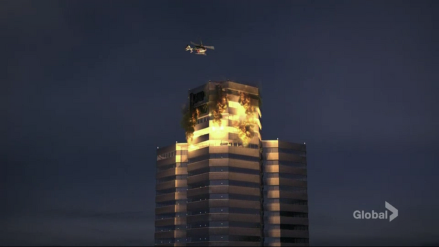 File:Newman Tower on fire.png