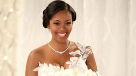 Bridehilary