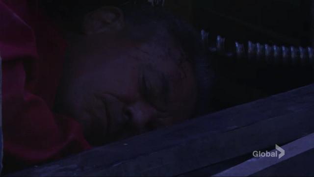 File:Ian unconscious.png