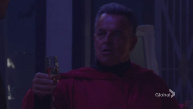 File:Ian wants to toast.png