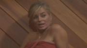 Ashley sauna