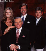 John-with-his-children-Ashley-Jack-Billy-the-young-and-the-restless-4954255-463-519