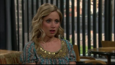 File:Abby is shocked to learn she won't get her inheratence.jpg