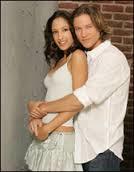 Y&R Daniel & Lilly4
