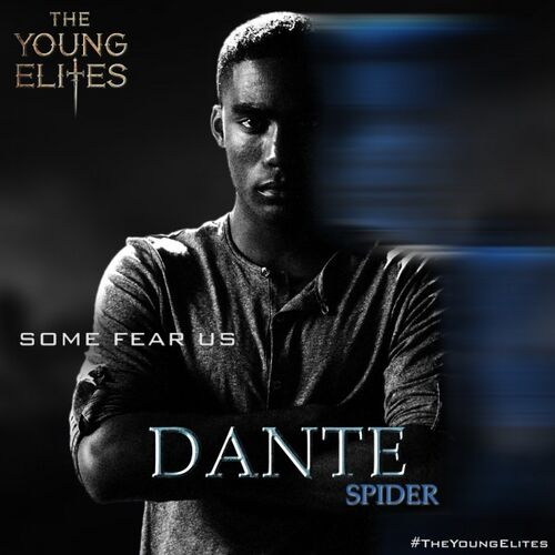Dante-Poster-600x600