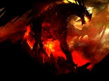 Black-Dragon