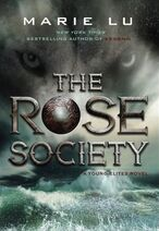 Rose-society-cover-reveal-youtube