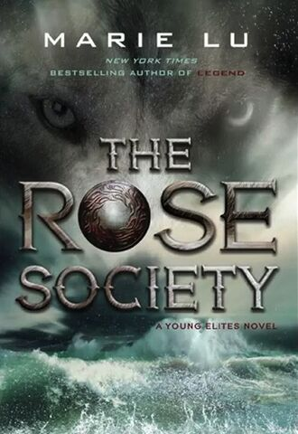 File:Rose-society-cover-reveal-youtube.jpg