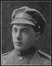 Judah Kalminsky