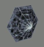 DromEd Object Model web