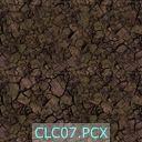 DromEd Texture fam Core 2 CLC07