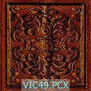 DromEd Texture fam VICM012 VIC49