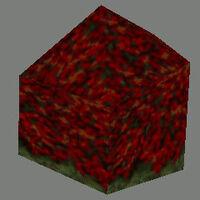 DromEd Object Model plant04