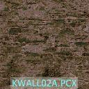 DromEd Texture fam KEEPER KWALL02A