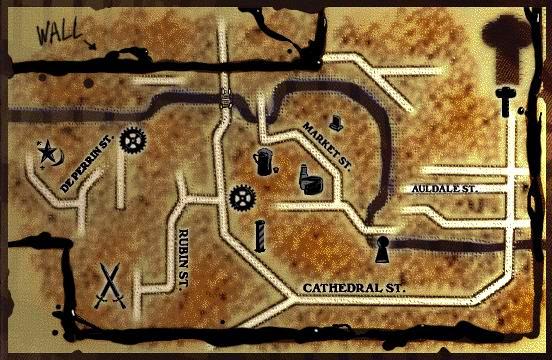 File:TG M7 map PAGE001.jpg