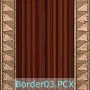 DromEd Texture fam ArtDeco Border03