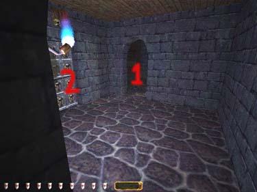 KeepersChapel eavwrkshp cata
