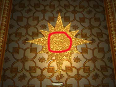 KeepersChapel sunfrob
