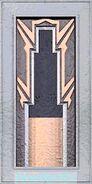 DromEd Texture fam ArtDeco Panel20a