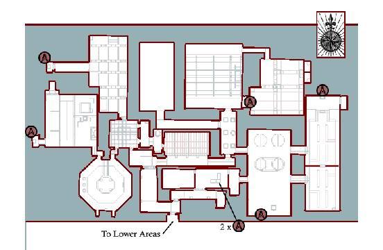 File:T2 M16 map OLD002.jpg