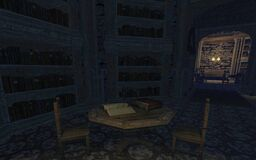 SM3abysmalgaleletter location