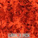 DromEd Texture fam WATERHW L4IN 3