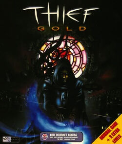 ThiefGoldCover