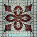 DromEd Texture fam Core 2 Mosaic3