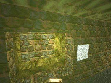 KeepersChapel waterentry