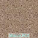 DromEd Texture fam Core 2 Stucco