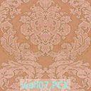 DromEd Texture fam VICM012 wall07