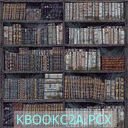 DromEd Texture fam KEEPER KBOOKC2A