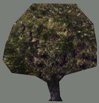 DromEd Object Model treefl5
