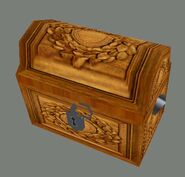 DromEd Custom OBJ cosas rp7 chests02
