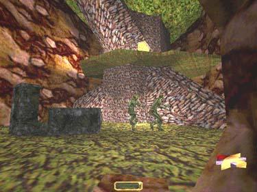 KeepersChapel planstree