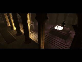 Artemus returns 01