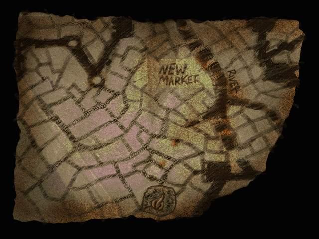 File:TG mapscrap Book.jpg