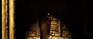 Gamalls trap 06