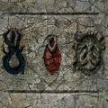 TDS Texture pagglyph D.jpg