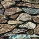 DromEd Texture fam Core 2 Slab64