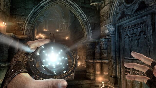 File:THIEF E3 Screenshots6.jpg